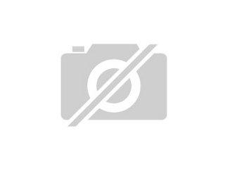 verkaufe schrankwand naturholz eiche bestehend aus unterteile mit oberteil. Black Bedroom Furniture Sets. Home Design Ideas
